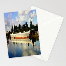 Rowitta Stationery Cards