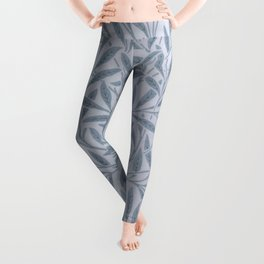 "William Morris ""Willow"" 4. Leggings"