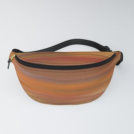 Abs mixes Fanny Pack