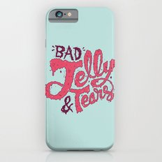 Bad Jelly & Tears Slim Case iPhone 6s