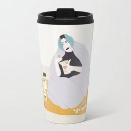 Gong bao Travel Mug