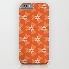 moyoni v3 Slim Case iPhone 6s