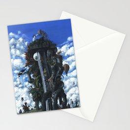 Anto' Stationery Cards