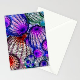 Prickle Stationery Cards