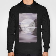 Calm Waters Hoody