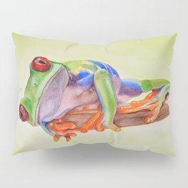 Rana Tropicana Pillow Sham