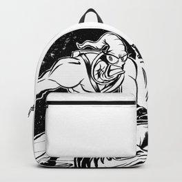 Earthworn Jim Backpack