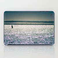 cape cod iPad Cases featuring Chatham Cape Cod Massachusetts by ELIZABETH THOMAS Photography of Cape Cod