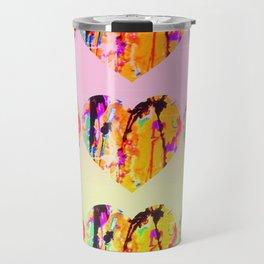 Nr. 646 Travel Mug