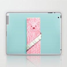 Chewy Laptop & iPad Skin