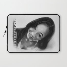Madison-Curiosity Laptop Sleeve