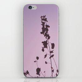 CRISPY iPhone Skin
