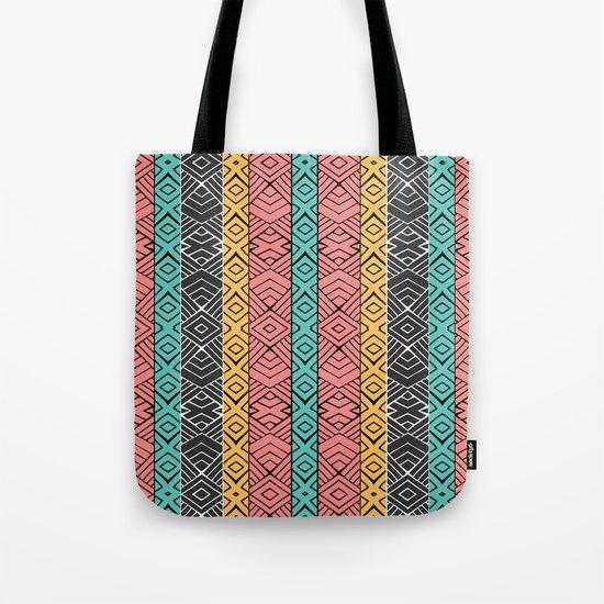 Artisan Tote Bag