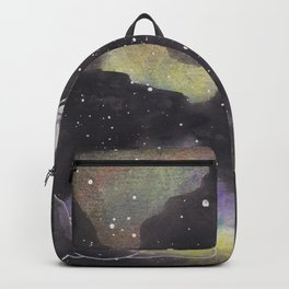 Ilmatar Backpack
