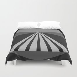 THE FATHER Duvet Cover
