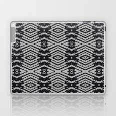 african structure Laptop & iPad Skin