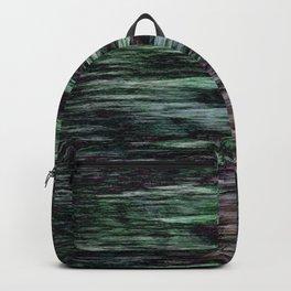 Sauvage 02 Backpack