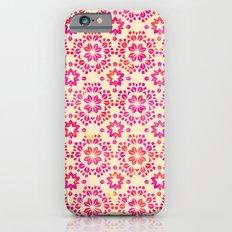 Kaleidoscope Slim Case iPhone 6s