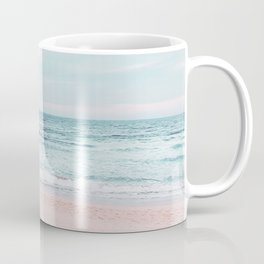 Long way home Coffee Mug