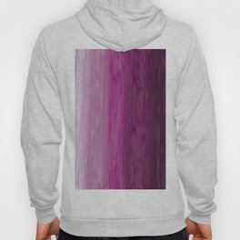 Colored Brush without Gold Foil 11 Hoody