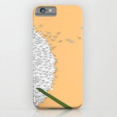 Flying ants Slim Case iPhone 6s