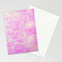HEAL Stationery Cards