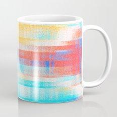 Mixed Slabs Coffee Mug