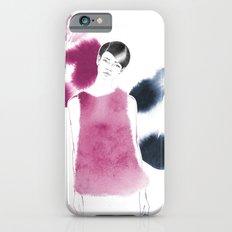Gilda iPhone 6s Slim Case