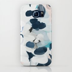 Heather Slim Case Galaxy S7