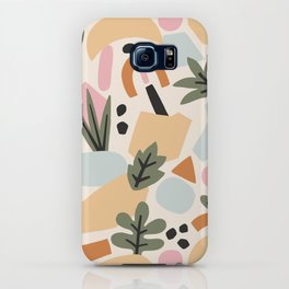 Malibu Sunrise iPhone Case