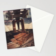 mnt hpe Stationery Cards