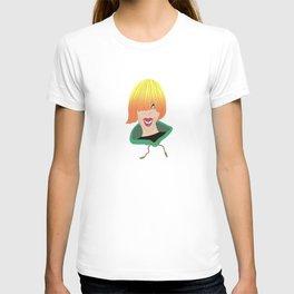 Lise T-shirt