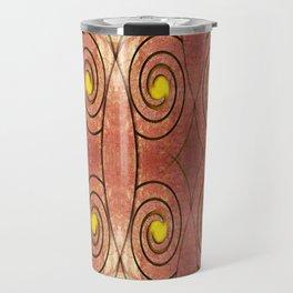 Shell-Relaunch Travel Mug