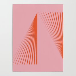 LINES001 Poster