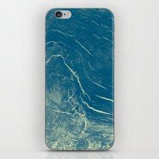 1076 iPhone & iPod Skin
