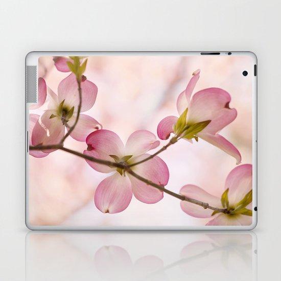 Turn Around Laptop & iPad Skin