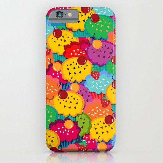 Sweet iPhone & iPod Case