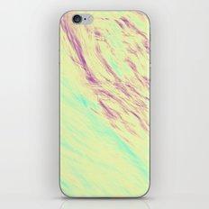 533 iPhone & iPod Skin