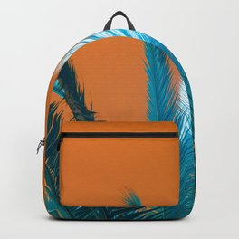 INFRAPALMS - 02 Backpack