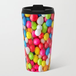 Sugar Rush! Travel Mug