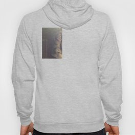 smiling face  Hoody