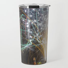 Nightlight Travel Mug