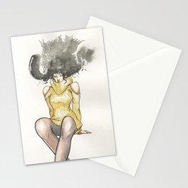 Modal Soul-1 Stationery Cards
