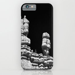 Two Goblins iPhone Case