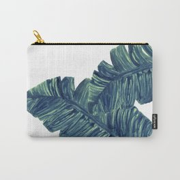 Modern paradise Carry-All Pouch