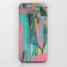 Florida iPhone 6s Slim Case