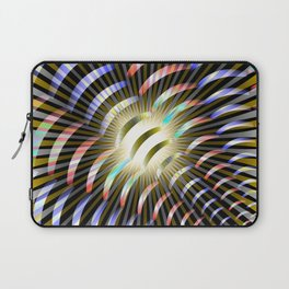 Climax, 2370g Laptop Sleeve