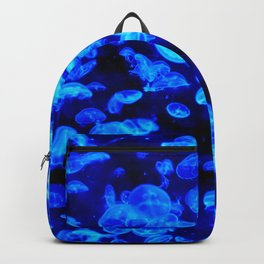 Jellies Backpack