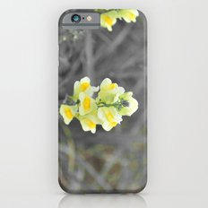 snap! Slim Case iPhone 6s