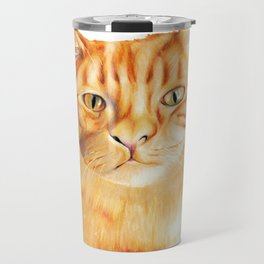 Lionel Travel Mug